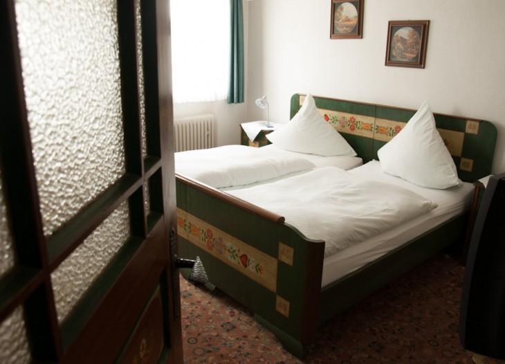 Zimmer-11