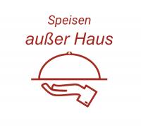 Ausser_Haus_mH